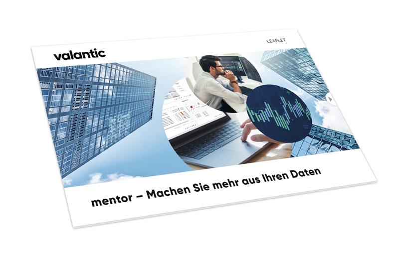 valantic-mentor-sales-kit-herunterladen-1