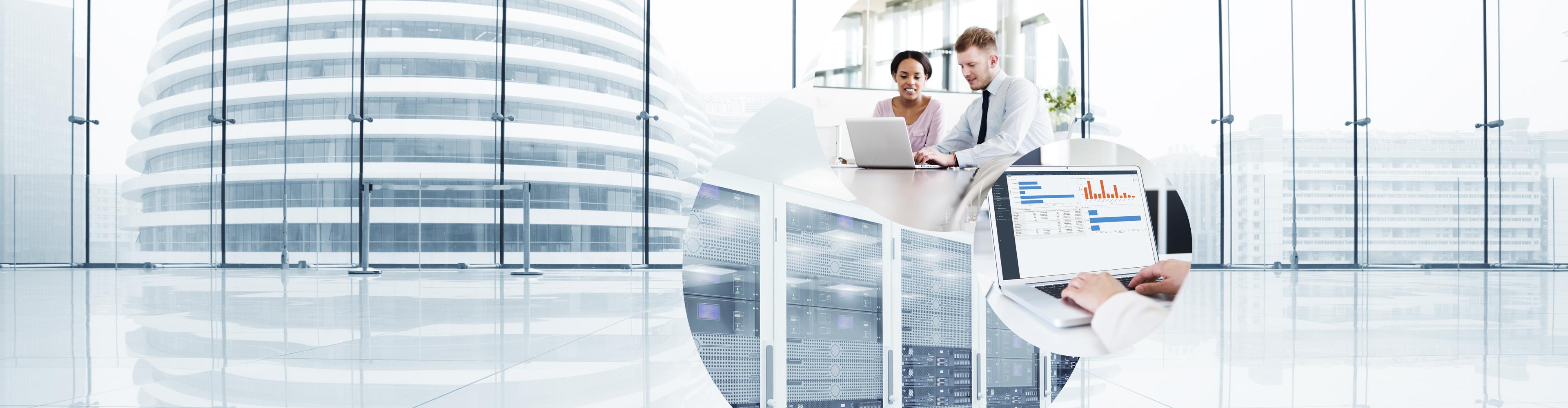 valantic-sap-services-enterprise-resource-planning
