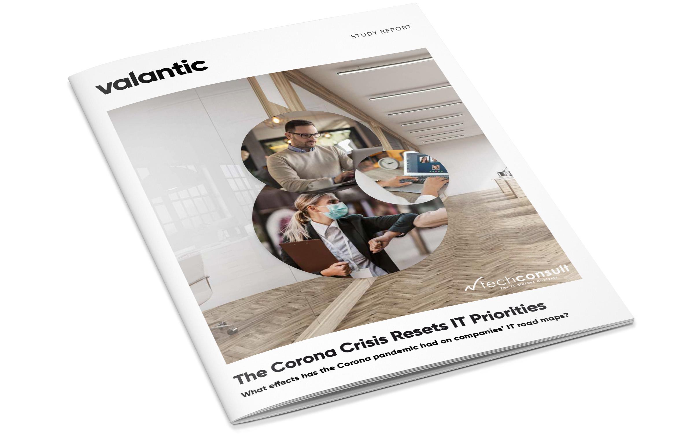 valantic-study-report-corona-crisis-resets-it-priorities
