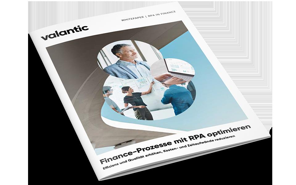 valantic-whitepaper-finance-prozesse-mit-rpa-automatisieren